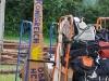 2009_08_12_Bild_020_Stamm.JPG