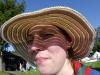 2009_08_15_Bild_024_Tschakert I.JPG