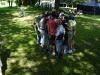 2009_08_19_Bild_111_Tschakert_I.JPG