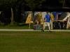 2009_08_19_Bild_114_Tschakert_II.JPG