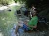 2009_08_19_Bild_199_Tschakert_I.JPG