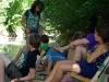 2009_08_20_BILD_056_Pfaff.JPG