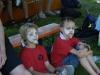 2009_08_20_Bild_163_Tschakert_I.JPG