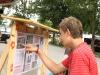 2009_08_21_Fuchs_II_Bild_007.jpg